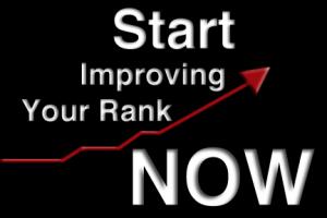 improverank